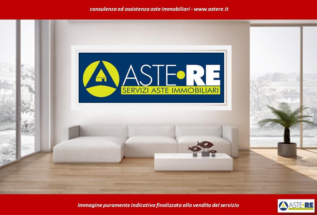 Appartamento Torino TO1229017