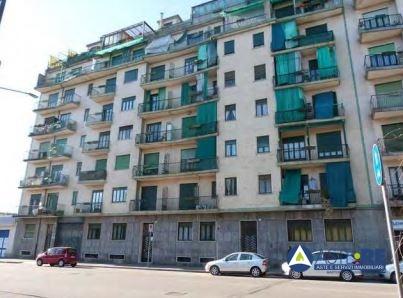 Appartamento vendita TORINO (TO) - 3 LOCALI - 56 MQ
